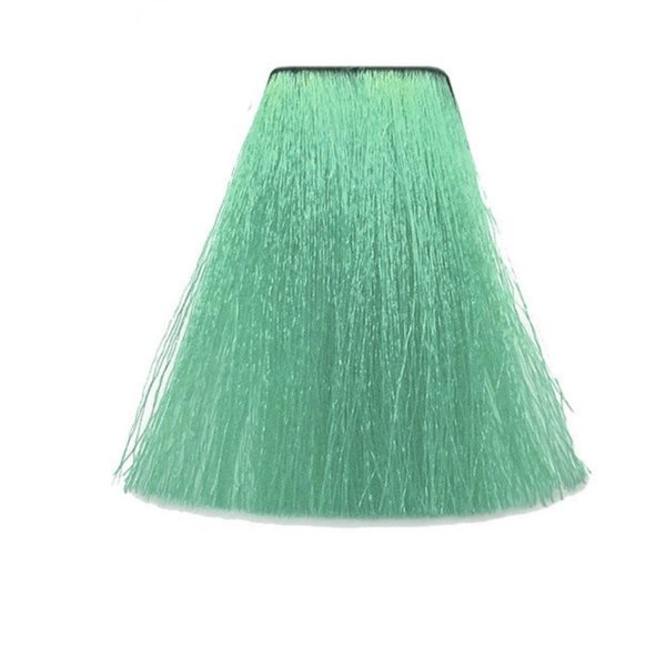 Anthocyanin 230 G13 — Emerald Green