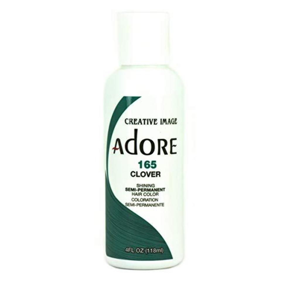 Adore Clover 165