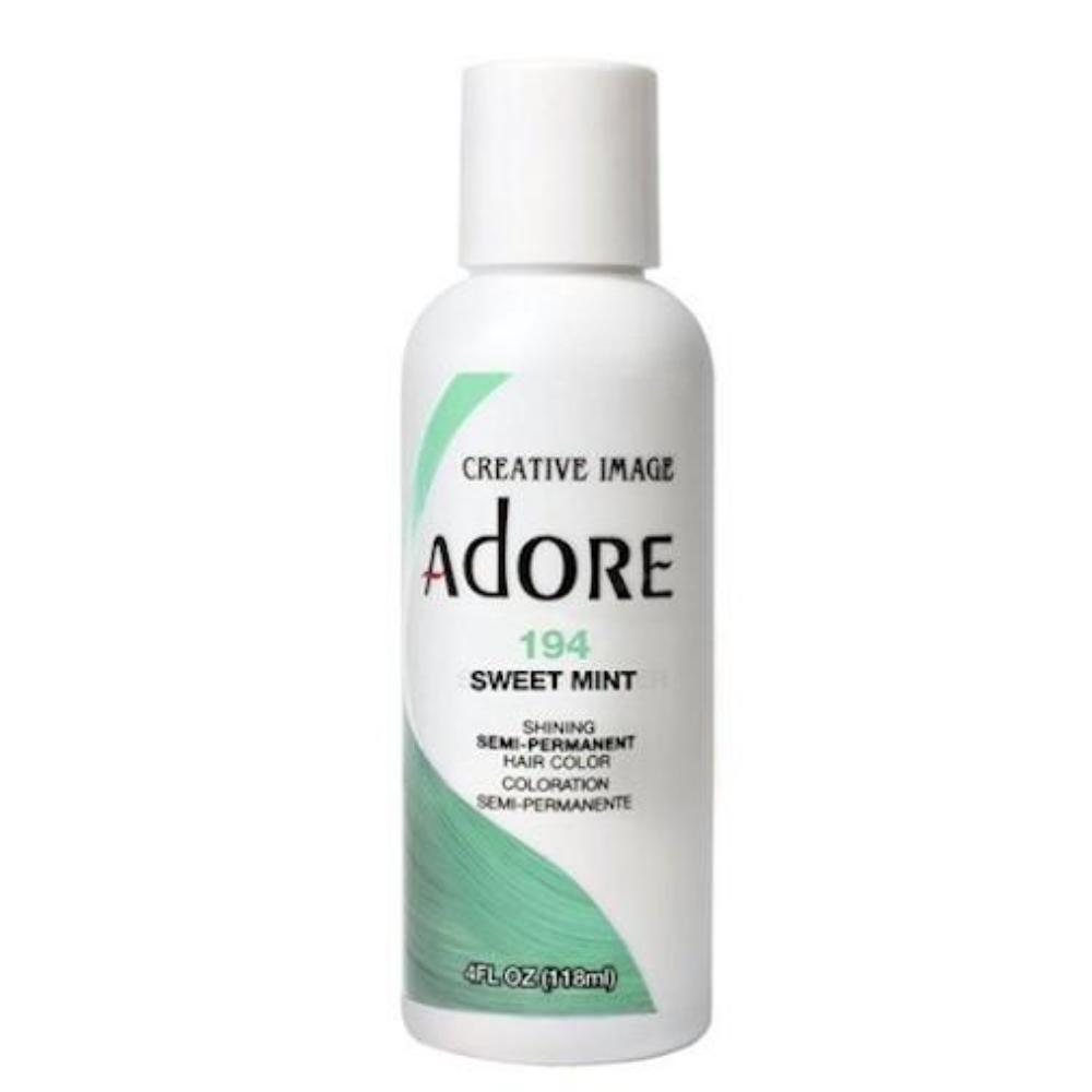 Adore Sweet Mint 194