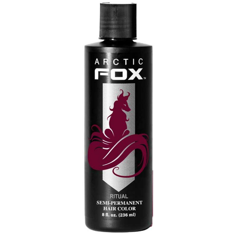 Arctic Fox Ritual 236 ml