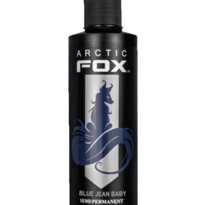 Arctic Fox Blue Jean 236 ml