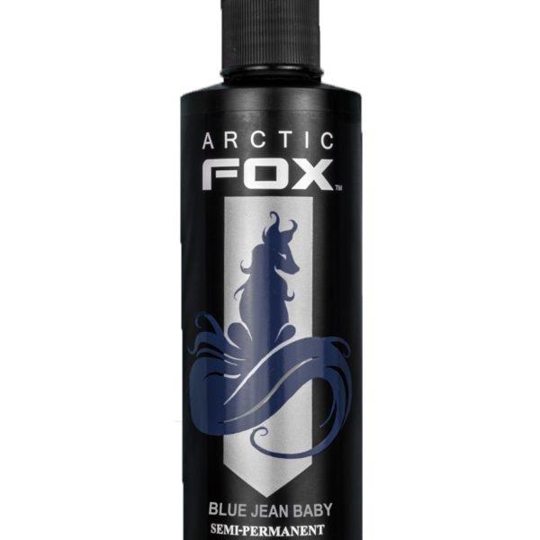 Arctic Fox Blue Jean 236 ml