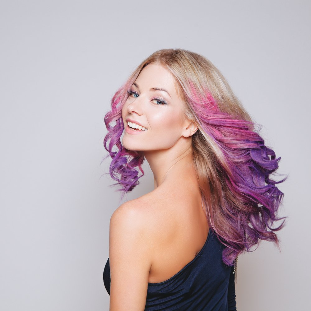 Stargazer Lavender
