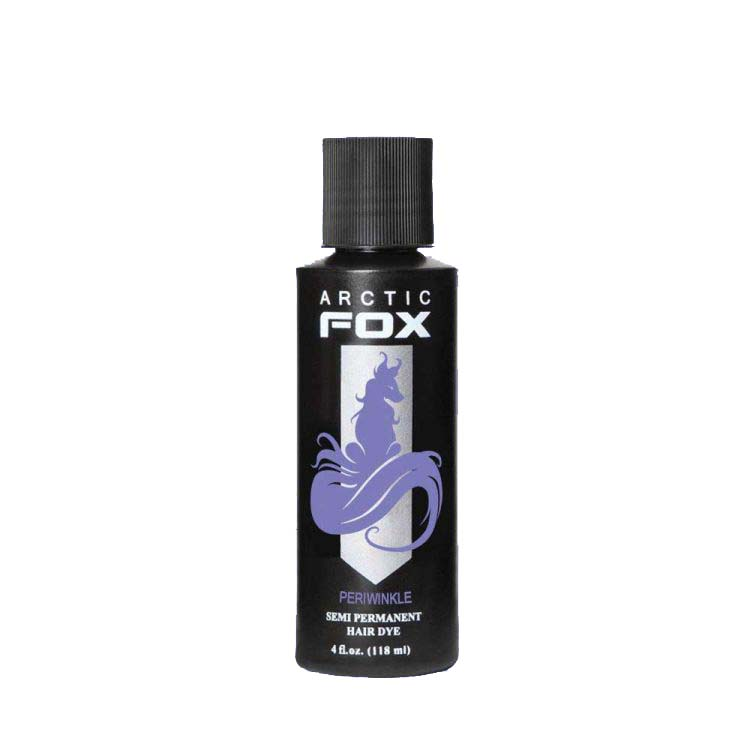 Arctic Fox Periwinkle 118 ml