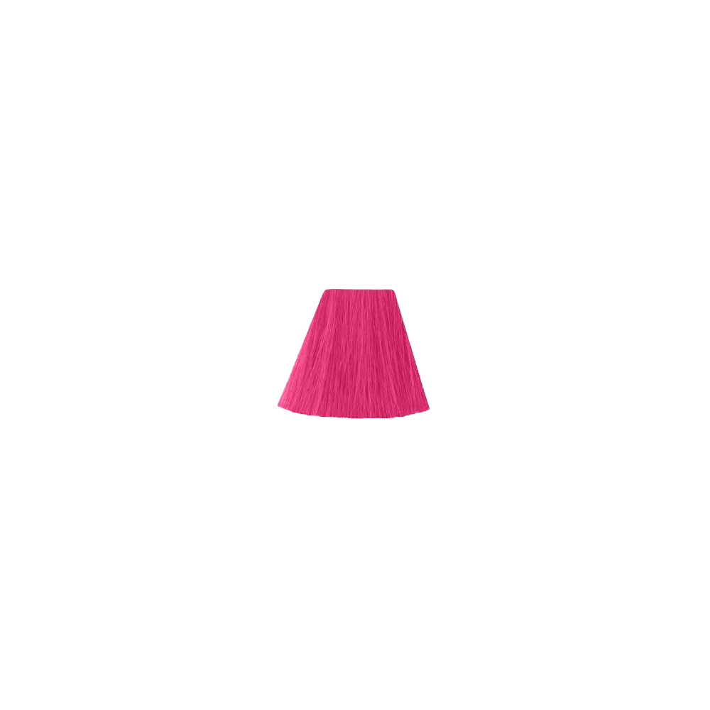 Manic Panic Classic Cotton Candy Pink