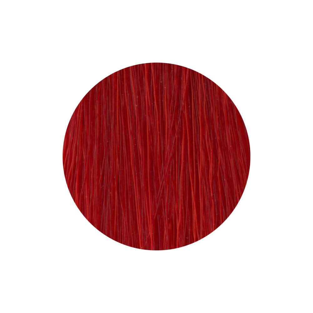 Manic Panic Amplified Pillarbox Red