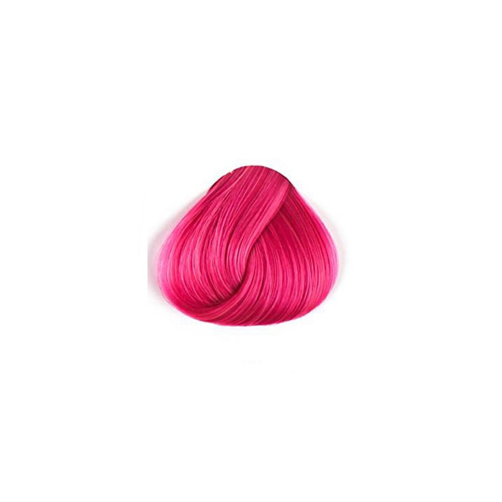 La Riche Directions Carnation Pink