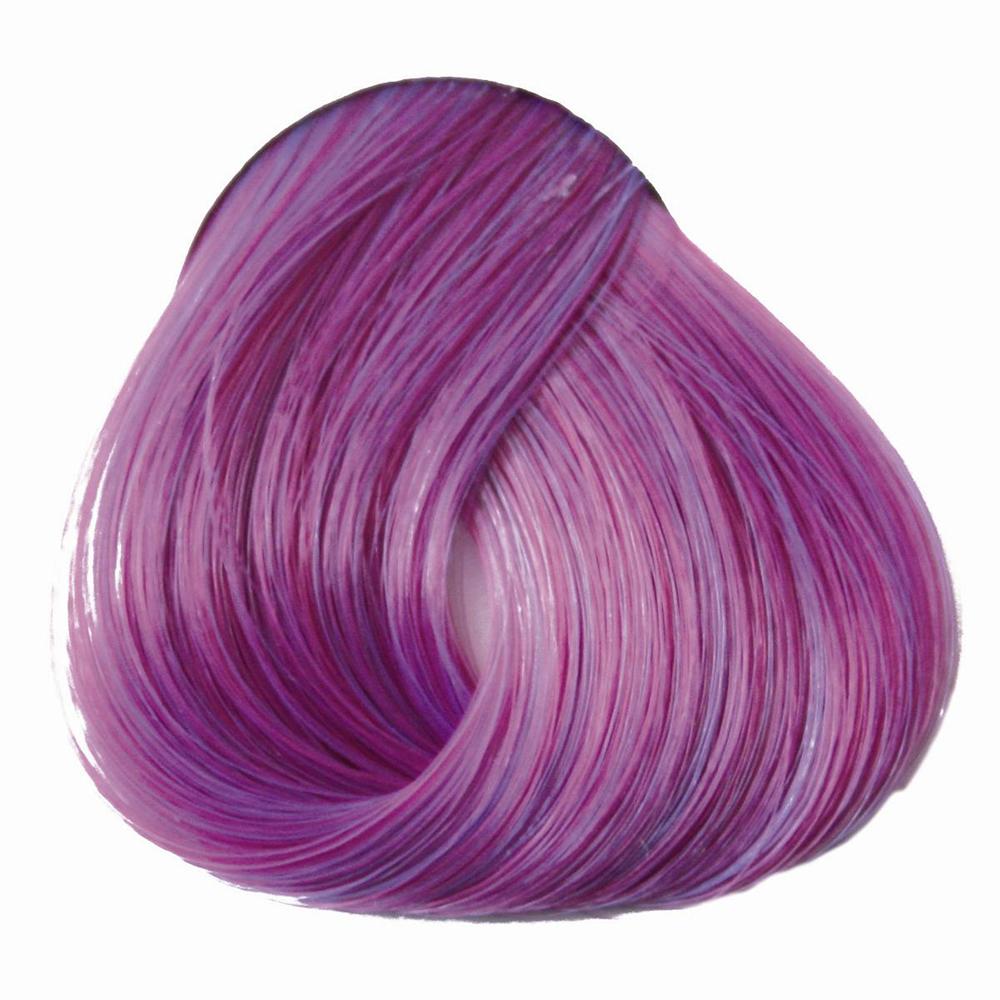 La Riche Directions Lavender