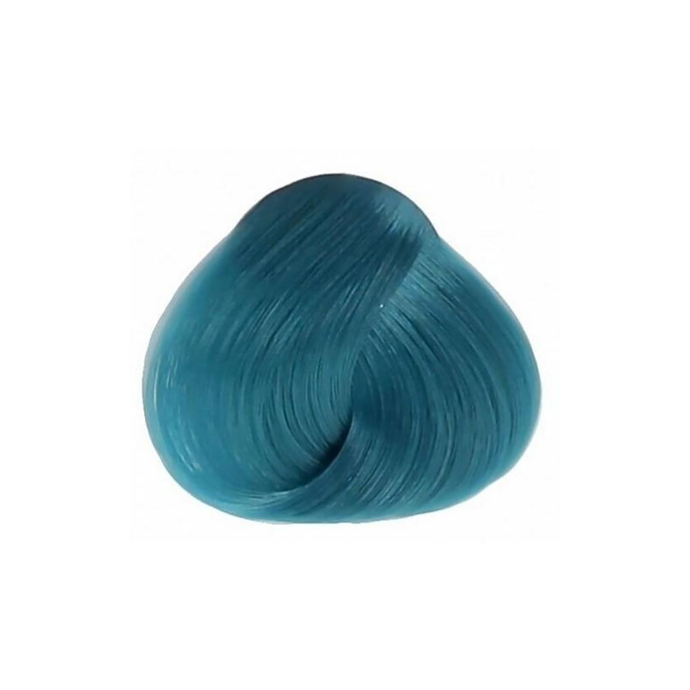 La Riche Directions Turquoise