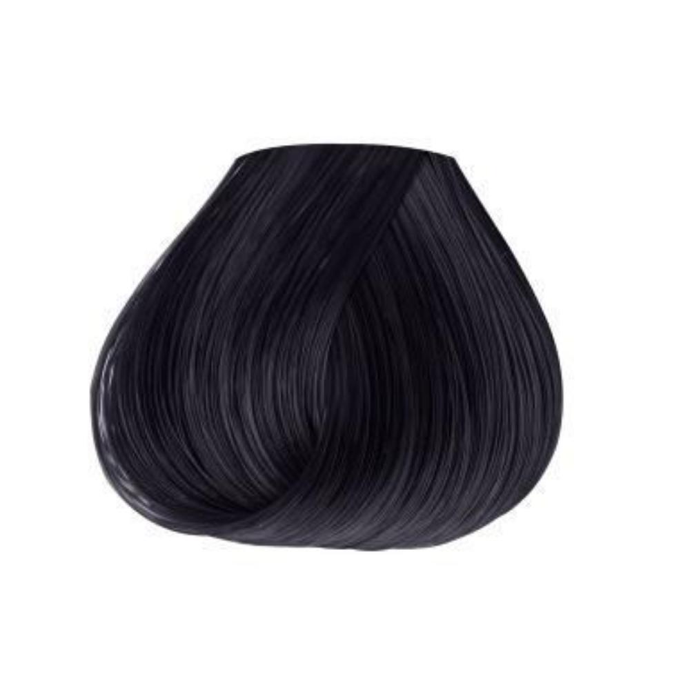 Adore Black Velvet 120