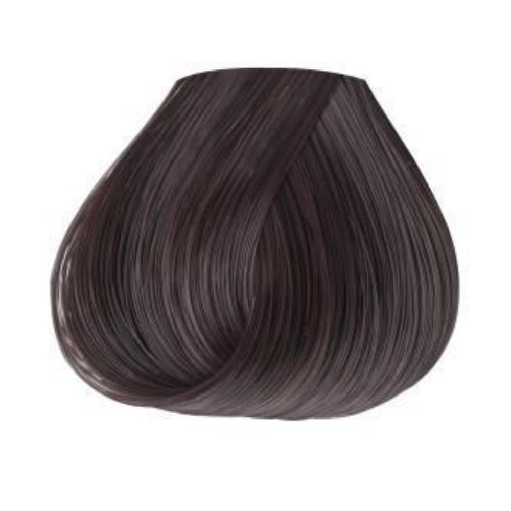 Adore Darkest Brown 110