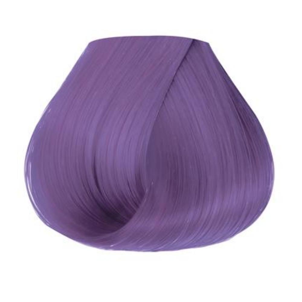 Adore Lavender 90