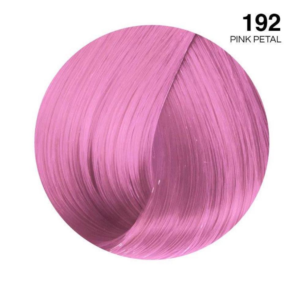 Adore Pink Petal 192