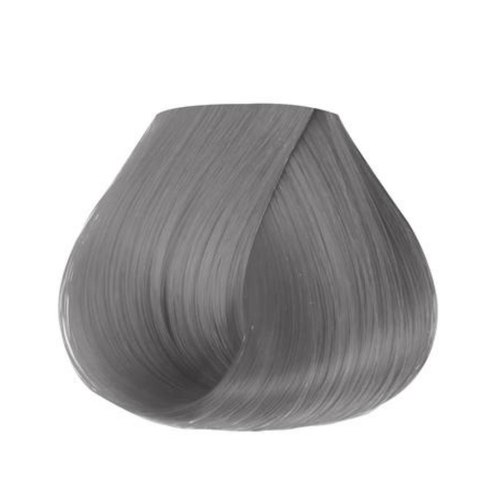 Adore Platinum 150