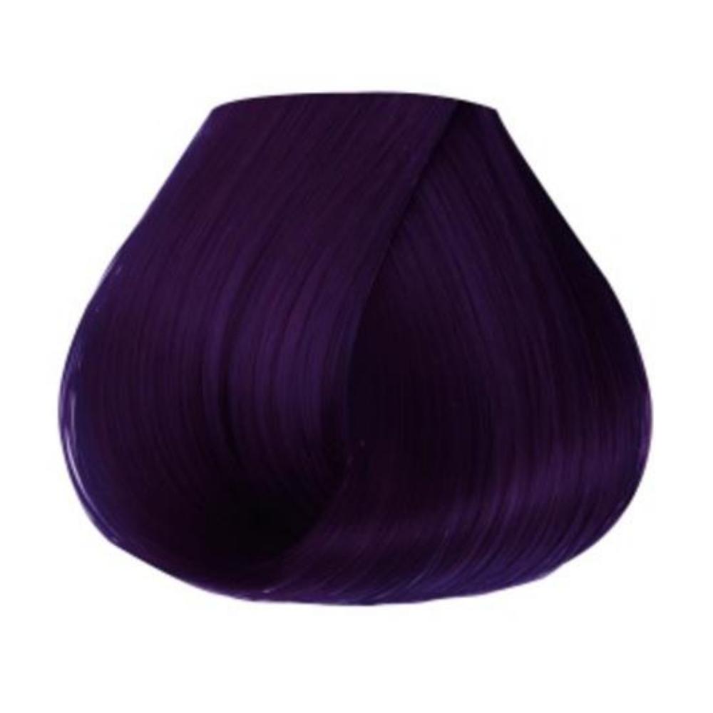 Adore Rich Eggplant 186