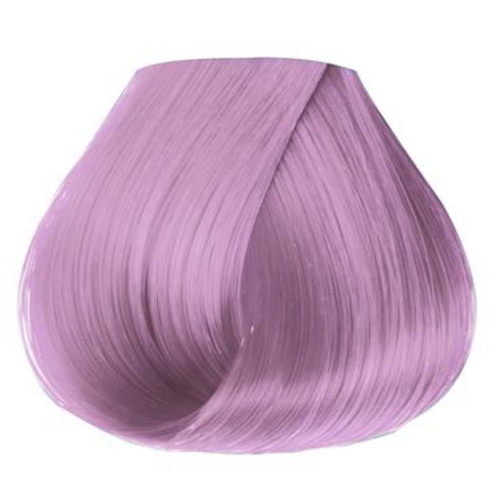 Adore Soft Lavender 193