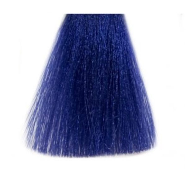 Anthocyanin 110 B02 – Pure Blue