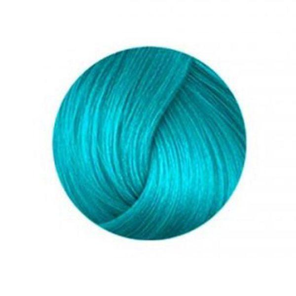Anthocyanin 230 B03 — Pepamint Blue