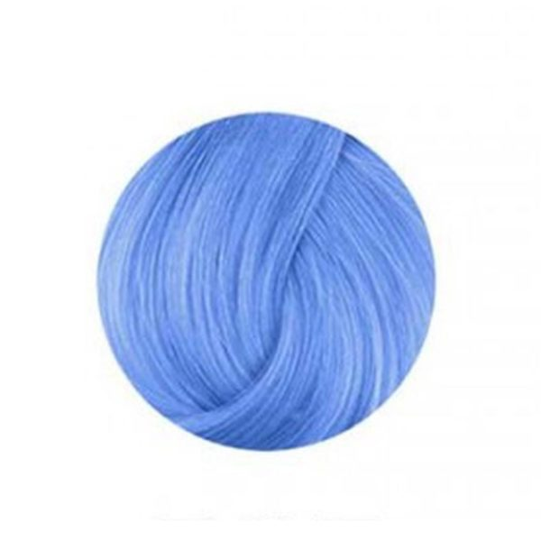 Anthocyanin 110 B05 – Steel Blue