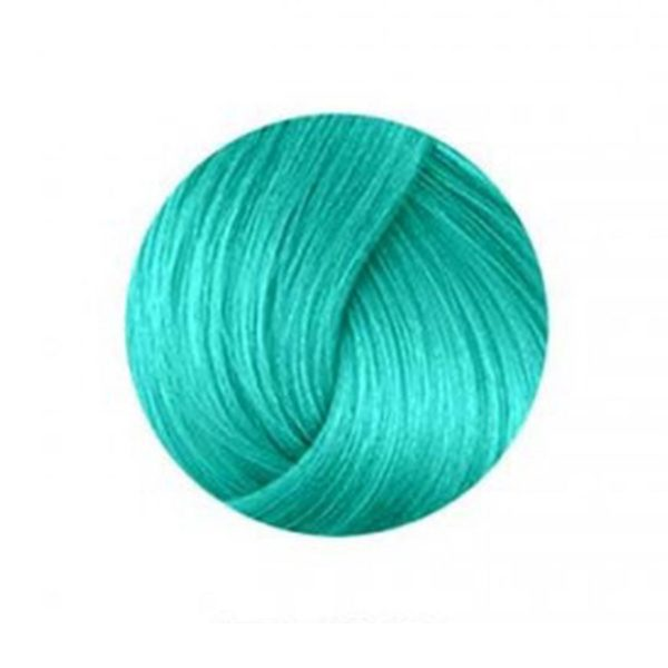 Anthocyanin 110 B13 – Mint Blue