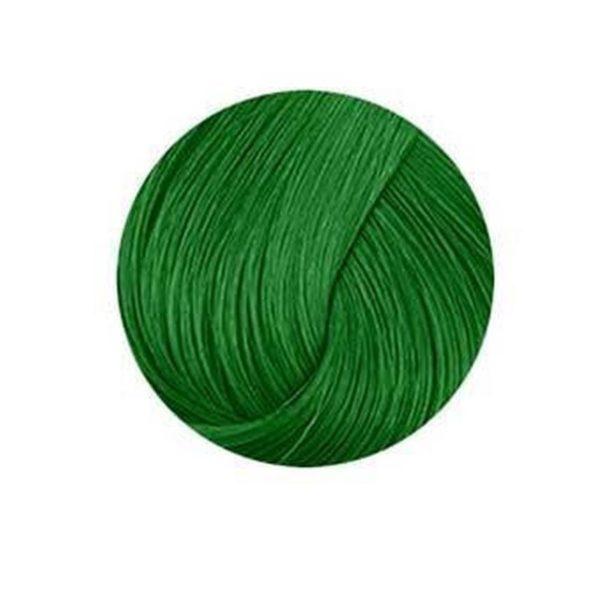 Anthocyanin 230 G03 – Pure Green