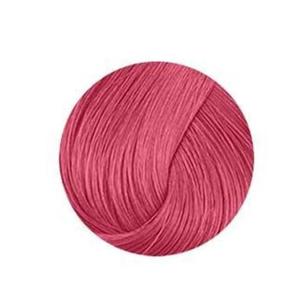 Anthocyanin 230 P05 – Gray Pink