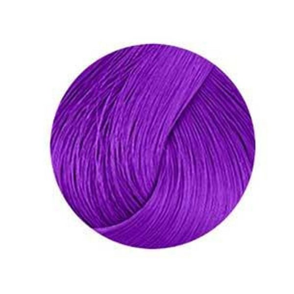Anthocyanin 230 V02 — Blue Violet