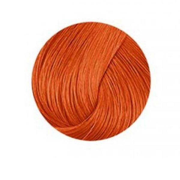 Anthocyanin 110 O02 – Orange
