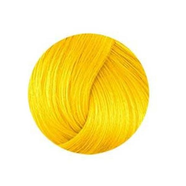 Anthocyanin 230 Y01 — Pure Yellow