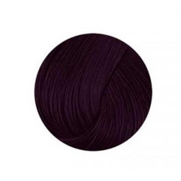 Anthocyanin 230 V01 – Velvet Violet