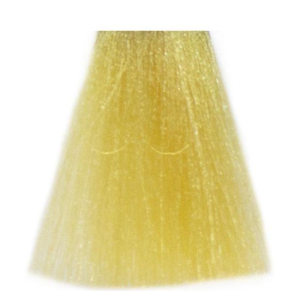 Anthocyanin 230 Y02 – Mustard Yellow