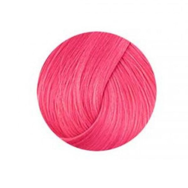 Anthocyanin 110 P04 – Pure Pink