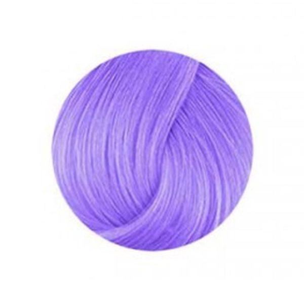 Anthocyanin 110 V04 – Dream Purple