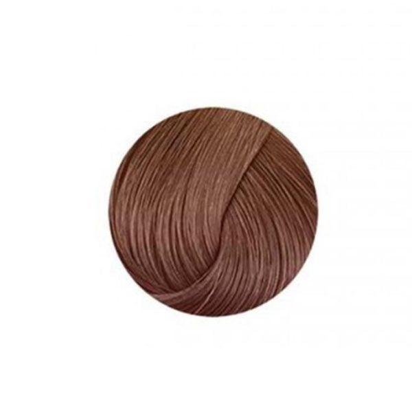 Anthocyanin 230 Y03 – Mocha Brown
