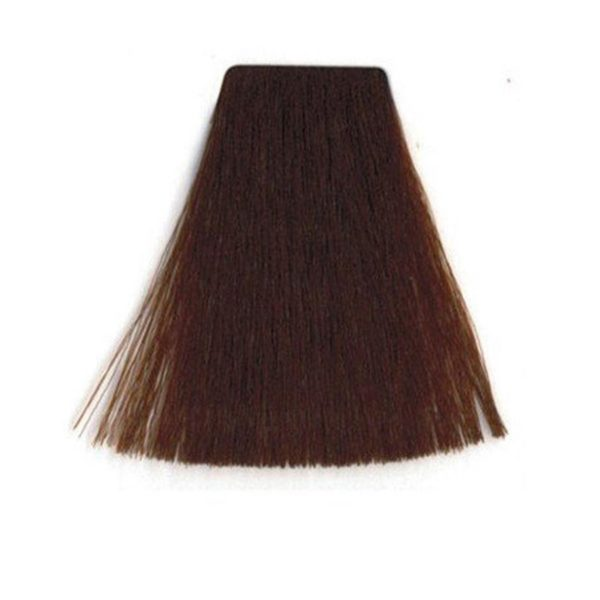 Anthocyanin 230 W01 – Tanning Brown