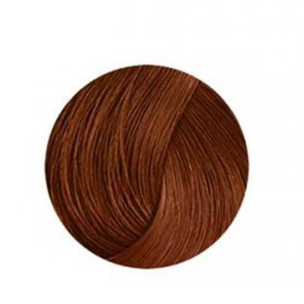 Anthocyanin 230 W02 — Wood Brown