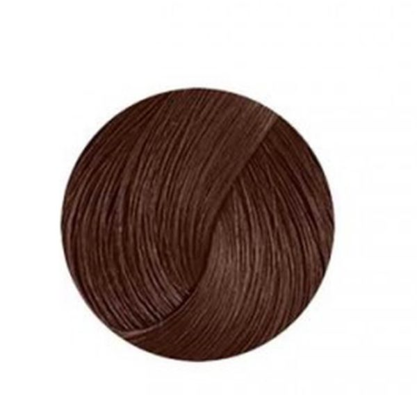 Anthocyanin 230 W05 – Mink Brown
