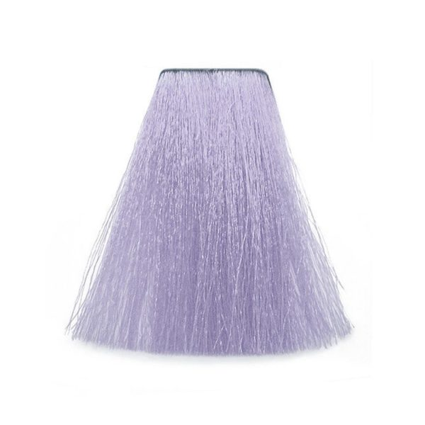 Anthocyanin 230 V14 — Aqua Purple