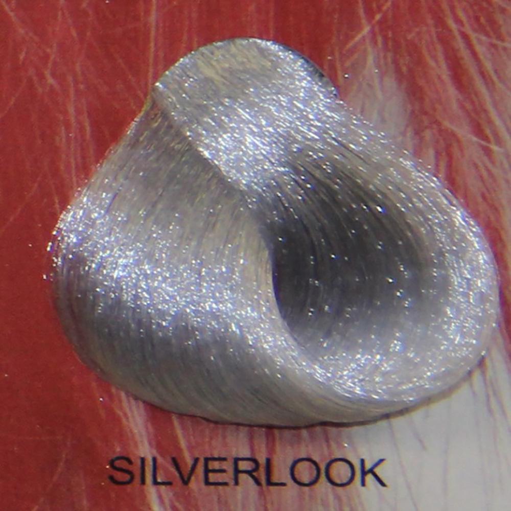 Stargazer Silverlook