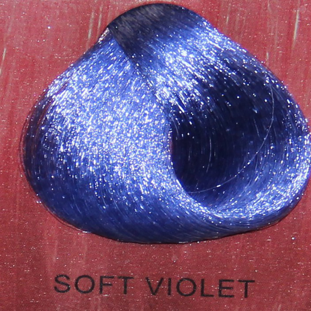 Stargazer Soft Violet