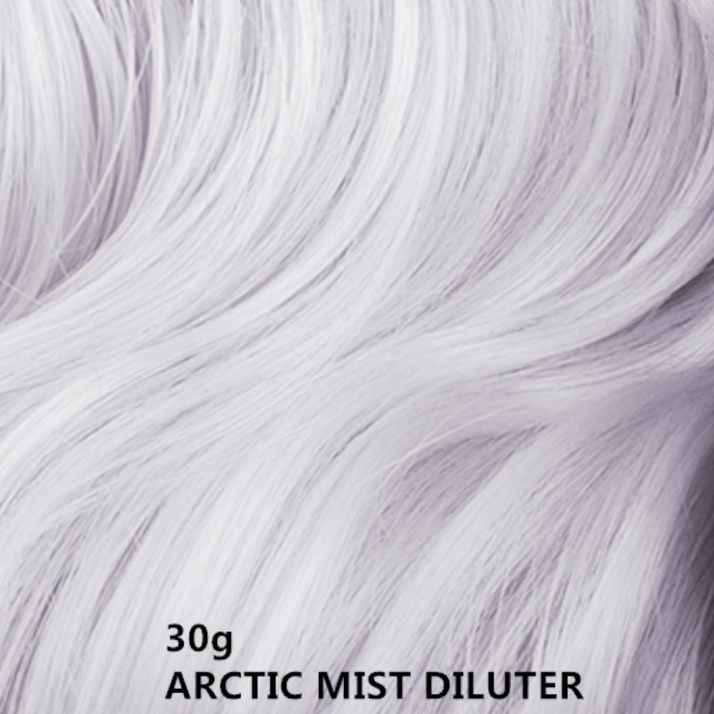 Arctic Fox Arctic Mist Diluter 236 ml