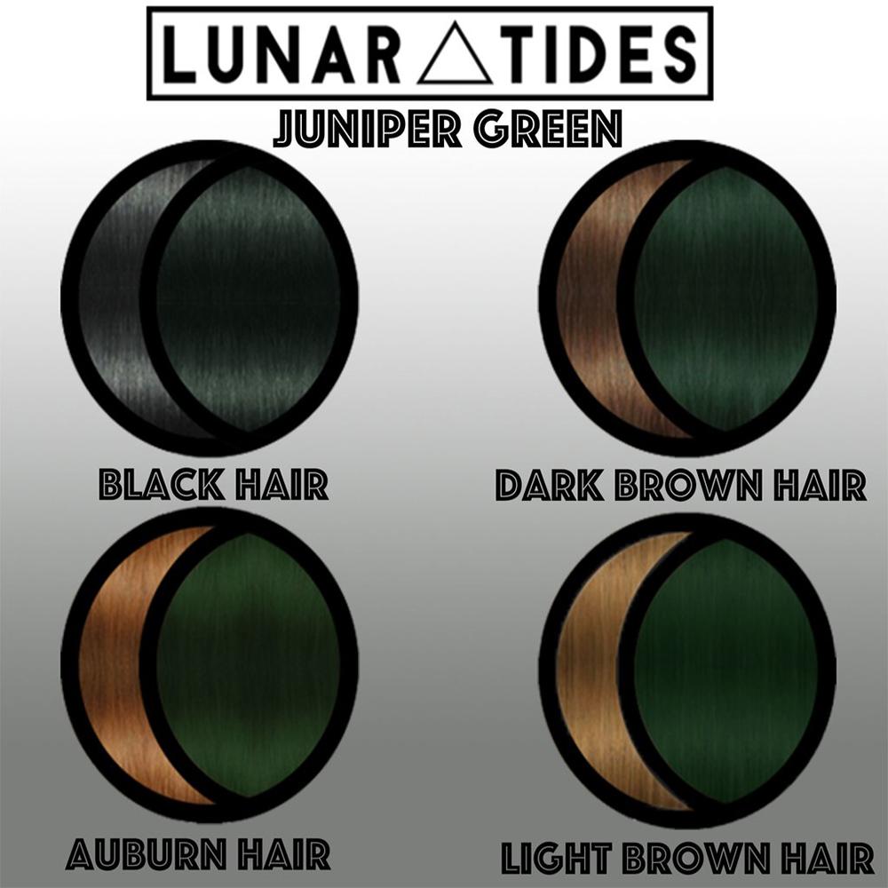 Lunar Tides Juniper