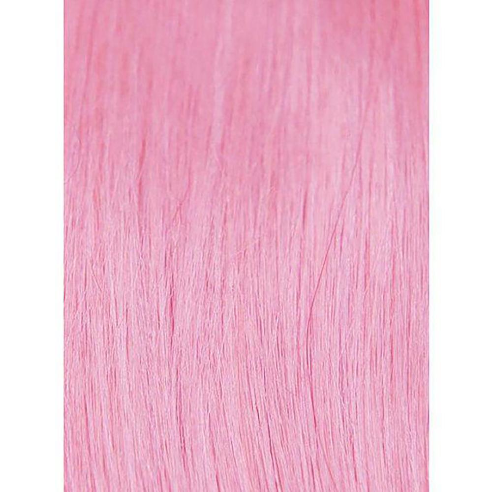 Lunar Tides Petal Pink