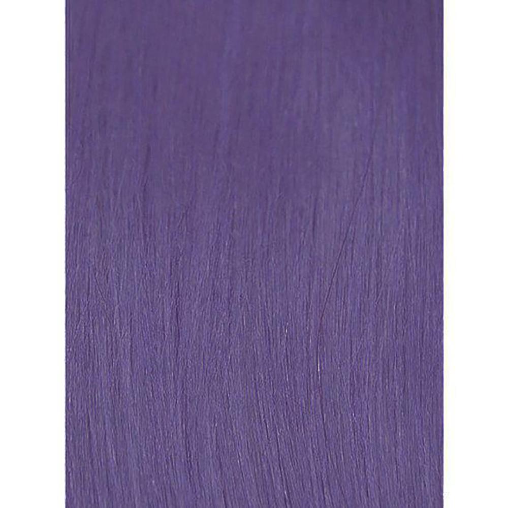 Lunar Tides Smokey Purple