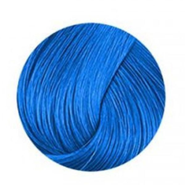 Anthocyanin 230 B04 – Sky Blue