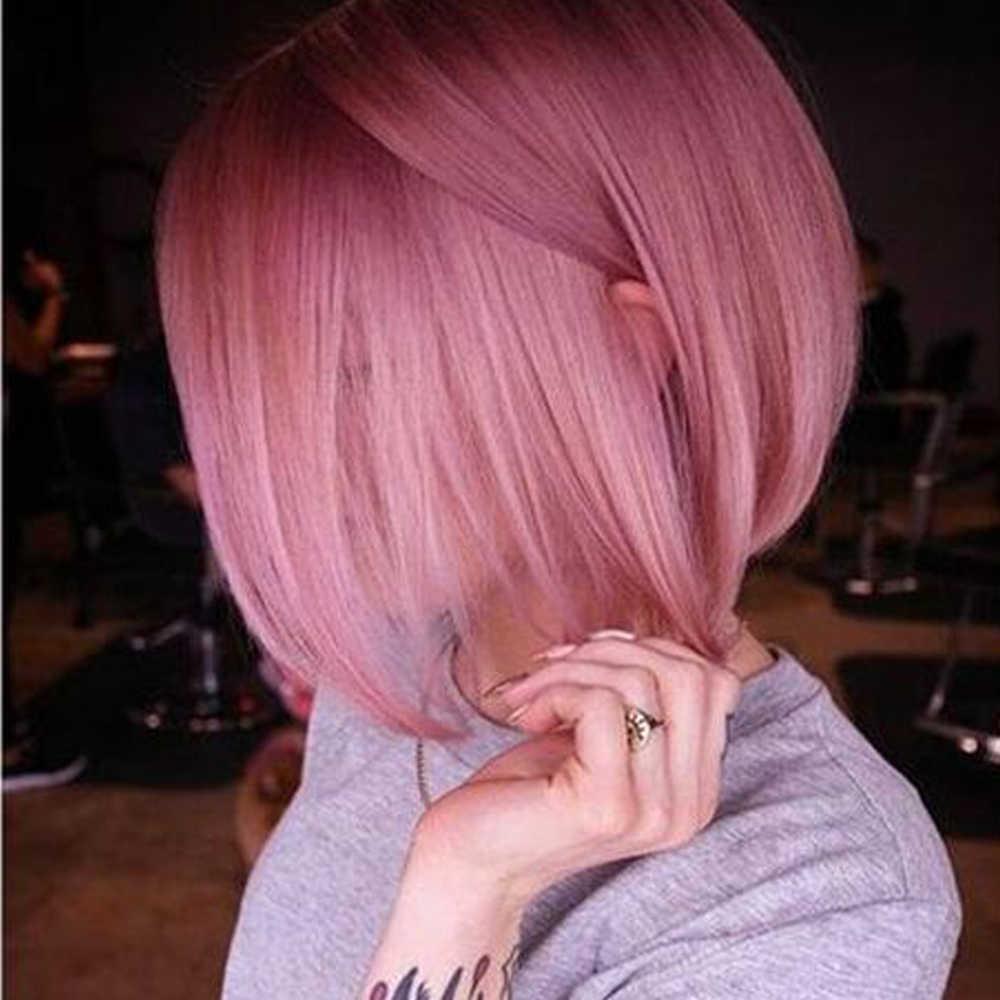 La Riche Directions Pastel Pink