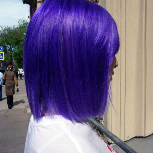 Anthocyanin 110 V02 — Blue Violet
